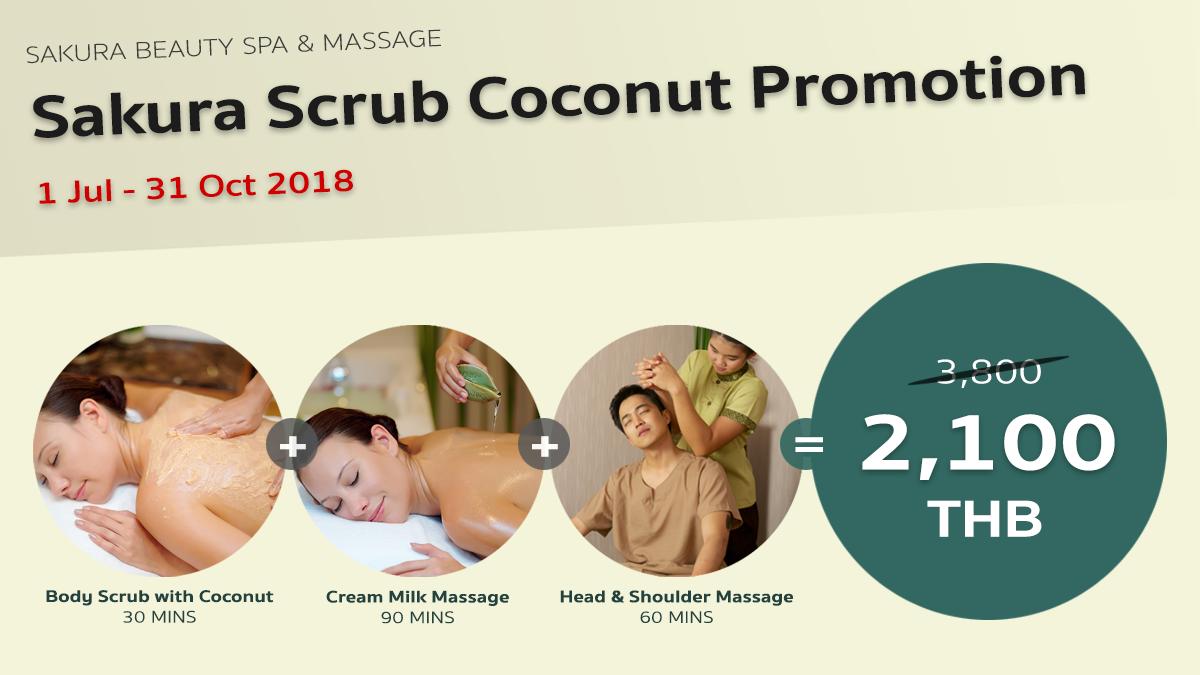 Promotion_Web_Scub_Coconut