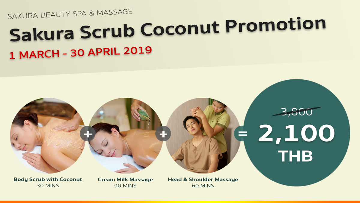 Bodyscrub-Coconut-Promotion